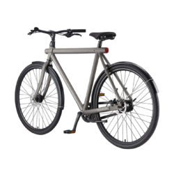 VanMoof Electrified S (5)