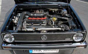 Volkswagen Golf I 851 CV (2)