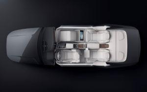 Volvo Lounge Console (4)