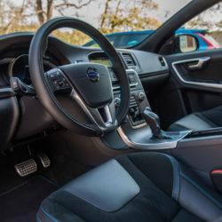 Volvo S60 e V60 Polestar (15)