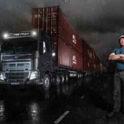 Volvo Trucks (1)