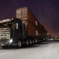 Volvo Trucks (4)