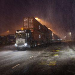Volvo Trucks (5)