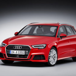 audi a3 restyling (1)