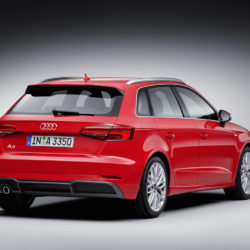 audi a3 restyling (2)