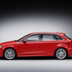 audi a3 restyling (3)