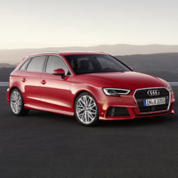audi a3 restyling (4)