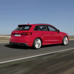 audi a3 restyling (5)
