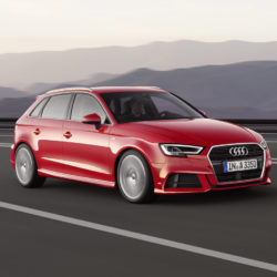 audi a3 restyling (6)