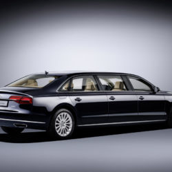 audi-a8-l-extended_1