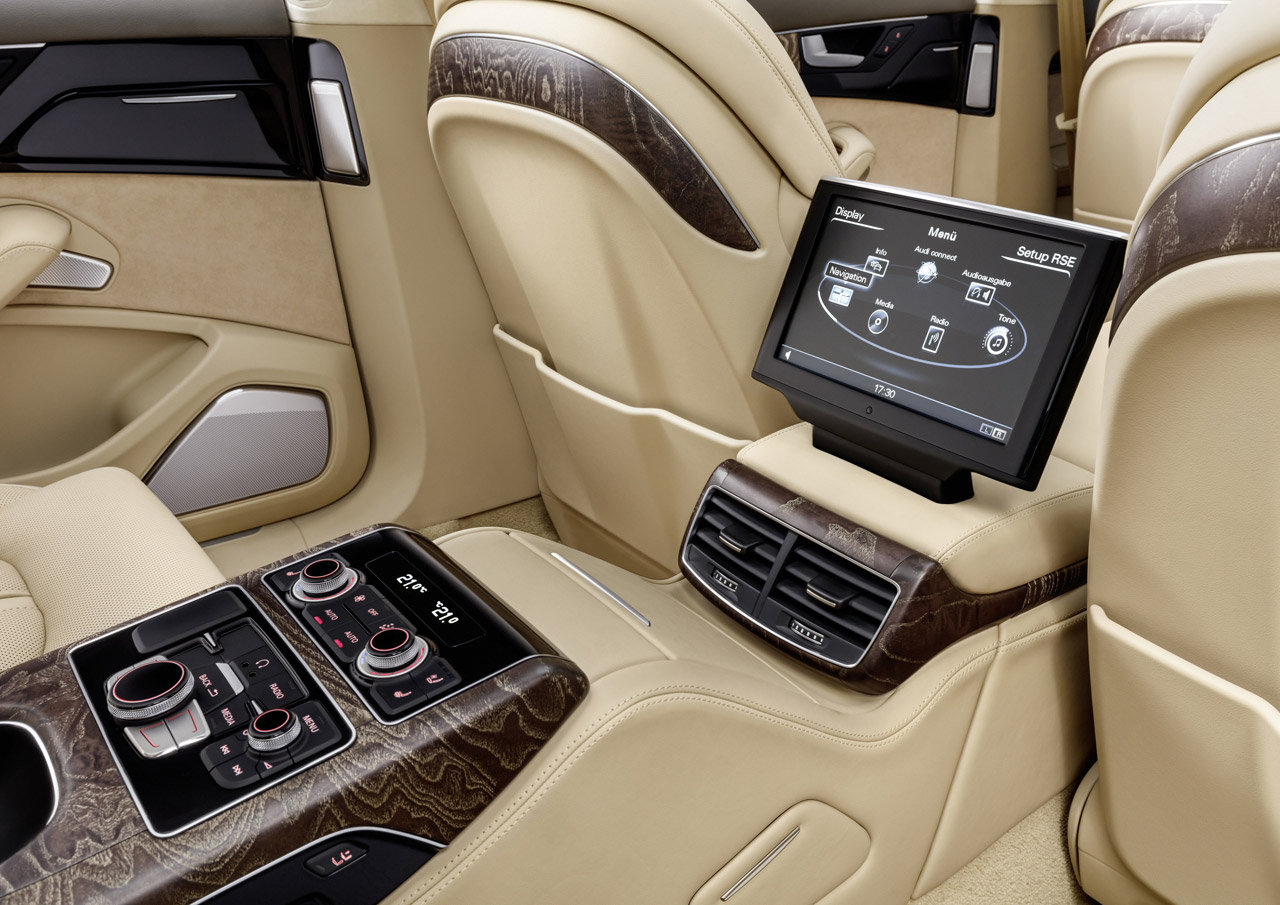 audi-a8-l-extended_12