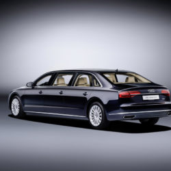 audi-a8-l-extended_2
