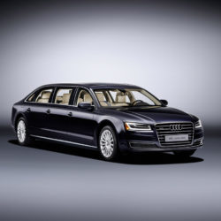 audi-a8-l-extended_3