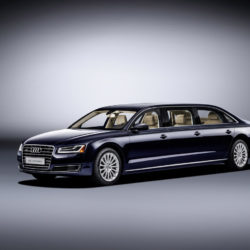 audi-a8-l-extended_4