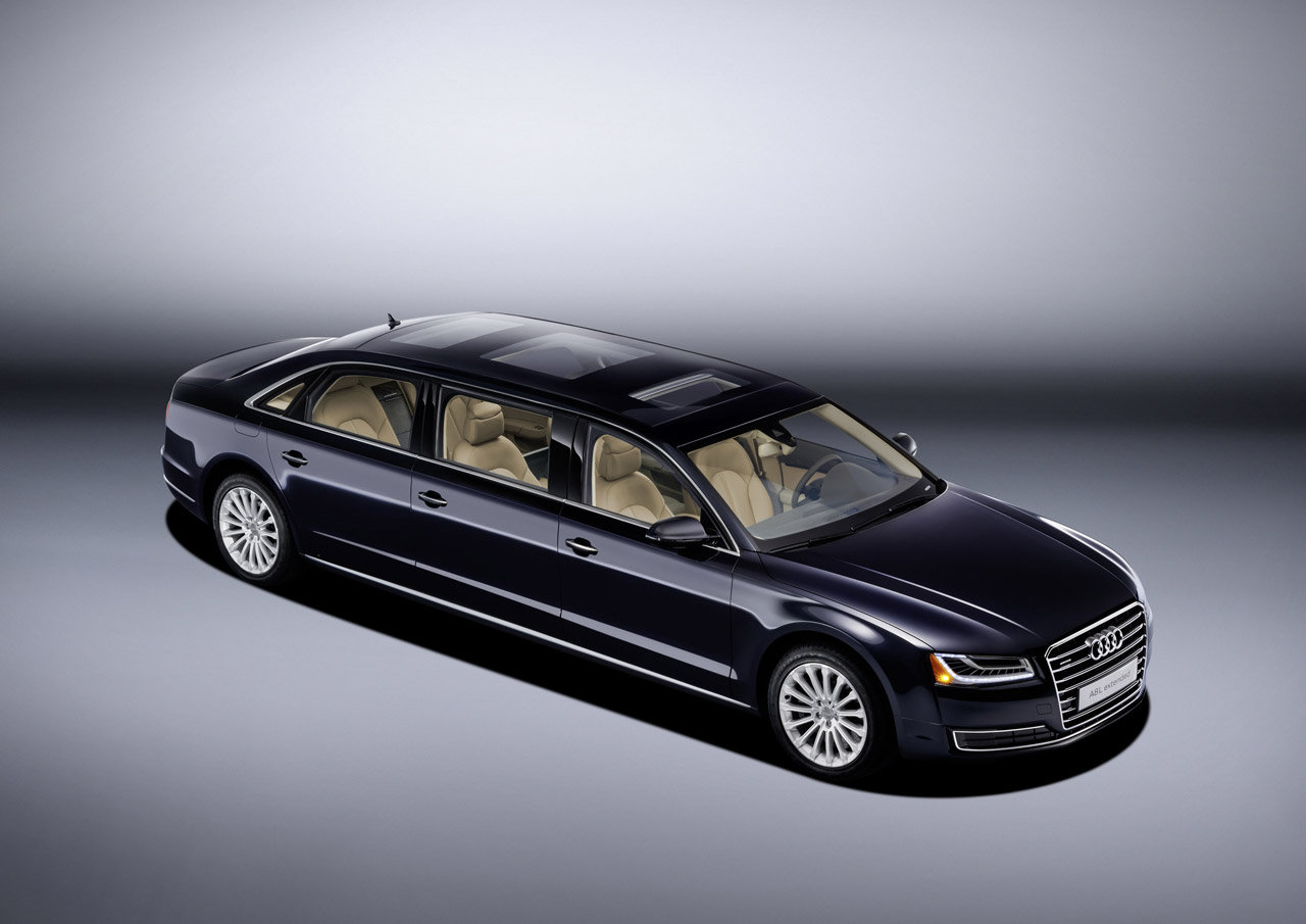 audi-a8-l-extended_5