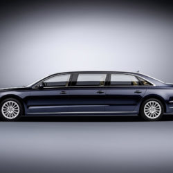audi-a8-l-extended_6