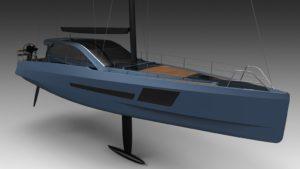 bd56-svelati-nuovi-dettagli-del-crossover-della-vela_8889