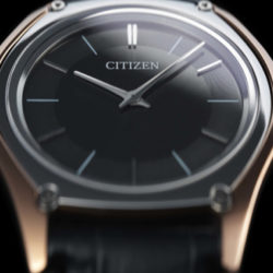 citizen-500x383