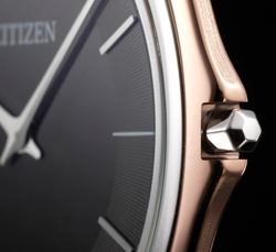 citizen one drive 2