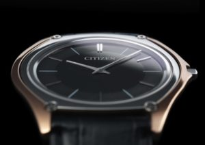 citizen one drive 3
