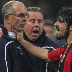 14. Ivan Gennaro Gattuso