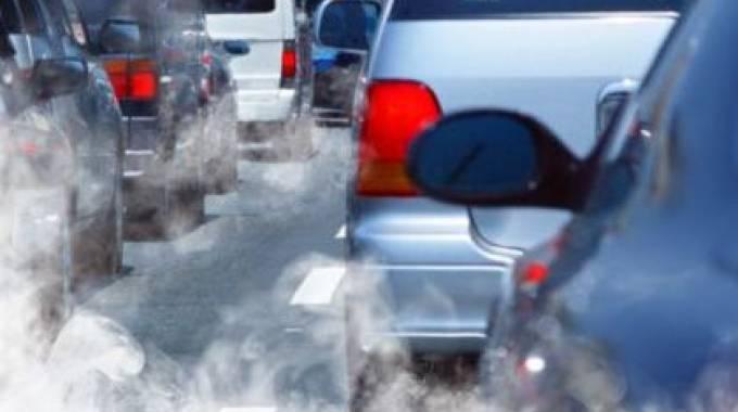 Inquinamento la germania vuole solo diesel euro 6 in for Citta tedesca nota per le fabbriche di auto
