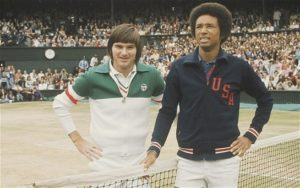 jimmy-connors-and-arthur-ashe