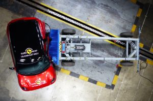 microcar minicar crash test (1)
