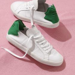 pharrell-adidas-pink-beach-01_we505c_scraxe
