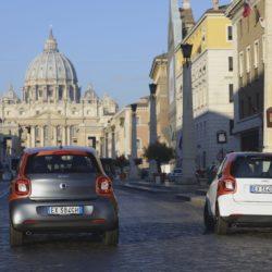 roma smart (4)