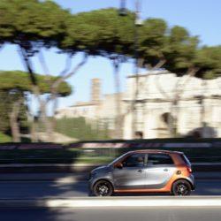 roma smart (6)