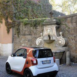 roma smart (7)