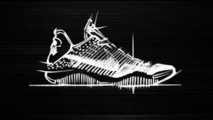 scarpe bryant (12)