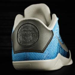 scarpe bryant (5)