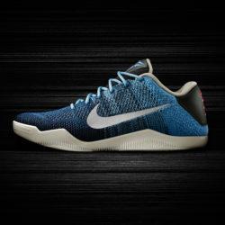 scarpe bryant (8)