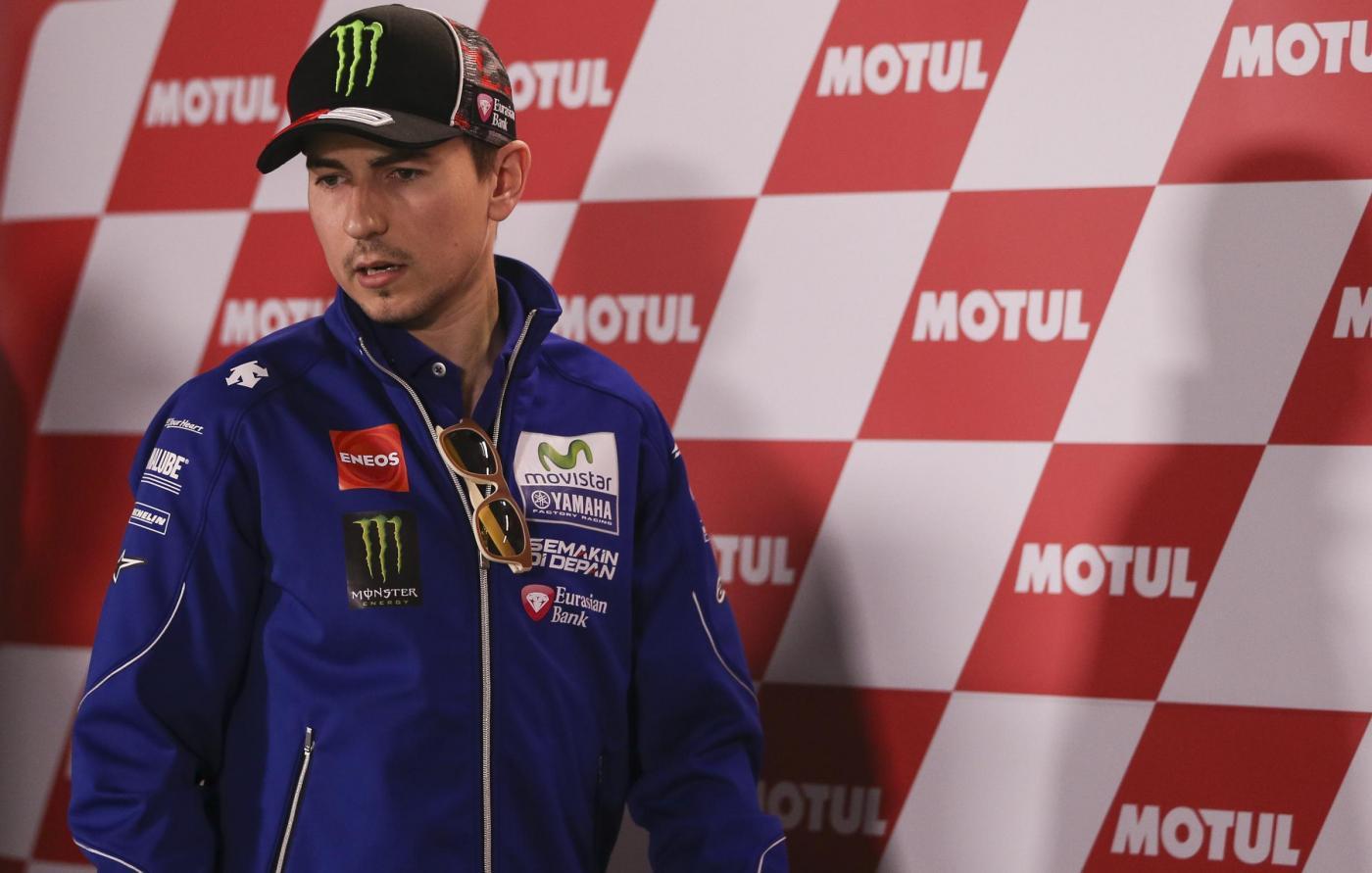 MotoGP, Austin: piloti pronti a dare il meglio di sé in Texas