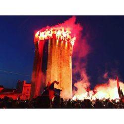 torre sambenedettese 1