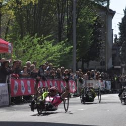 giro d'italia handbike vincitore assoluto