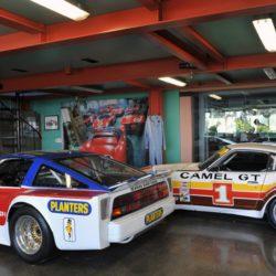 04-adam-carolla-garage