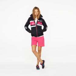 Helly Hansen - New Collection
