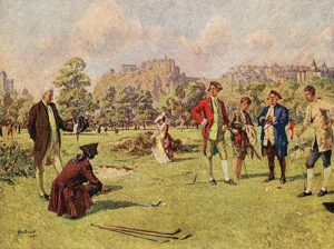 18th-century-golf-scotland