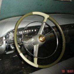 20131114-auto-portogallo-10