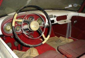 20131114-auto-portogallo-11