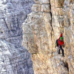 4 - Climbing