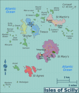 400px-Isles_of_Scilly_map1