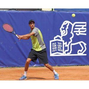 Alessandro Sonego 1