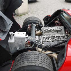 Alfa Romeo 33 stradale  (6)