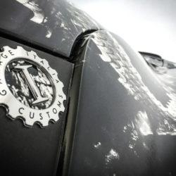 Alfa Romeo 4C Deadly Snake (4)