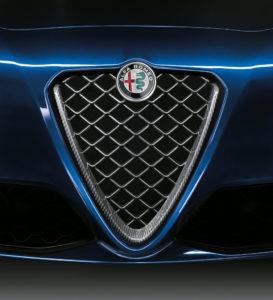Alfa Romeo Giulia Mopar (23)