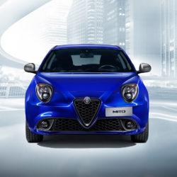 Alfa Romeo MiTo (3)